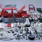 auto-onderdelen-shop_0