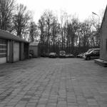 garage-autoadriaans